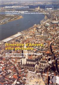 itin27-28-françaisWeb
