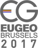 eugeo_2017_logo